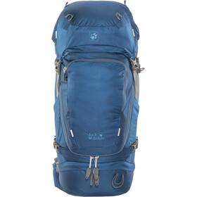 Jack Wolfskin Orbit 38 Plecak, poseidon blue